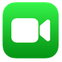 FaceTime Free  Call Video & Chat Advice 1.0 APK