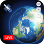 Earth Live Map - Navigation & Street View 1.0