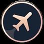 Son dakika uçuş rezervasyonu 1.0.1