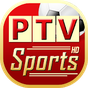PTV Sports Live - Watch PTV Sports Live Streaming 1.21