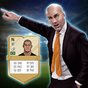 Soccer Eleven 11: Top Foot Manager 2019 1.0.9