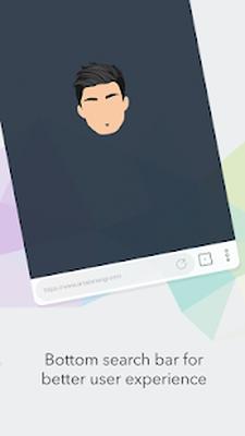 Najlepsze aplikacje randkowe dla Androida w Indiach