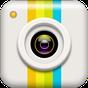 Sunny Beauty Camera 1.0.0
