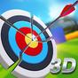 Archery Go 1.1.1