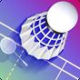バドミントン3D 現実的なバドミントンゲーム 1.0.3