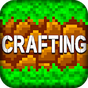 Crafting and Building 1.1