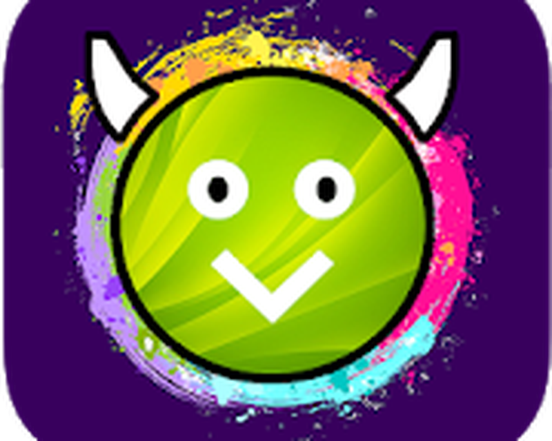 Happy Mod Download For Android