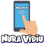 Nura Vidiu 1.0.0