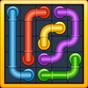 Line Puzzle: Pipe Art 1.4.25