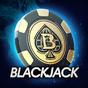 Blackjack 21 - World Tournament 1.2.078