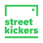 streetkickers - Football Training 0.0.16