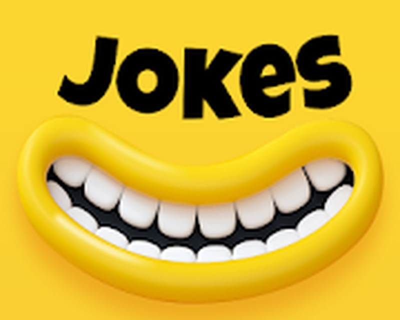 Joke Book 3000 Funny Jokes In English Android Free