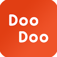 Kostenlose Dating-App für AndroidHaken mit Studenten