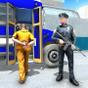 US Police Prisoner Transport Bus Driving Simulator 1.2