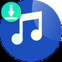 SCARICA MUSICA GRATUITA  12.0