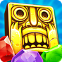 Temple Run : Treasure Hunters 2.5.4011