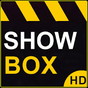 Show HD Movie BOX 2019 - Free Movies and TV Shows 5.0.1