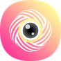 Sunny Camera 1.0.3