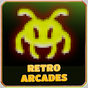 Classic Space Invaders  APK