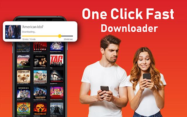 gratis vids gratis maturo porno per mobile