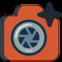 Orange Camera 0.1