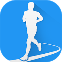 Icono de Zeopoxa Correr y Trotar