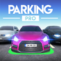 Car Parking Pro - Araba Park Etme Oyunu 0.1.7