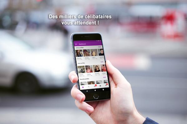 Dating mobile gratis per telefono incontri Apps Top 5