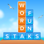 Word Attack 1.9