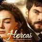 Hercai - Zil Sesi 1.1