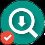 Torrent Search Engine  APK
