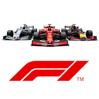 Icône de F1 Manager