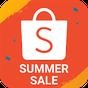 Shopee: ที่ 1 ออนไลน์ช้อปปิ้ง 2.11.13