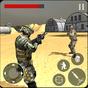 Türk Silah Oyunu İnternetsiz: Dünya Savaşı 3D 1.1
