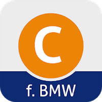 Carly for BMW Lite
