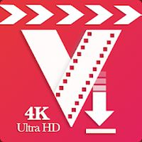 Ícone do apk Vídeo, música, mp3 download - ISO Tube Player