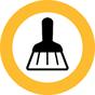 Norton Clean, Junk Removal 1.4.2.72