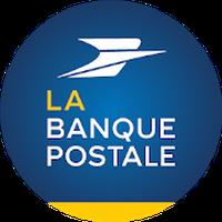 Icône de La Banque Postale