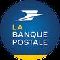 La Banque Postale 6.4.0
