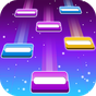 Beat Extreme: Rhythm Tap Music Game 2.1
