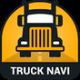 RoadLords - Truck GPS Navigation Free 1.5.0-de5129f9