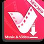 Video, MP3, Musik herunterladen und anhören  1.0.1