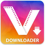 Free video downloader - Best video downloading app 1.1
