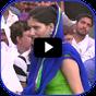 Haryanavi Dance 2.6