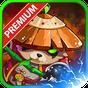 Heroes Defender Fantasy - Epic Tower Defense Game 1.1