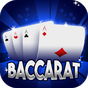 Baccarat!!!!! Free Offline and Online Games 1.4