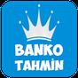 Banko Maç Tahminleri 1.0.1