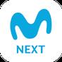 Mi Movistar Next 10.6.24