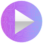 Zene baixar músicas e vídeos Baixar músicas e vídeos 1.0
