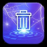 ไอคอน APK ของ Fenix Cleaner - Phone Cleaner, Booster, Optimizer